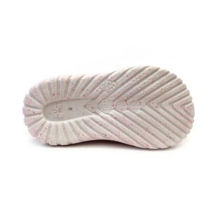 کفش ورزشی نوزادی زاکسی کد 17379 - 90163