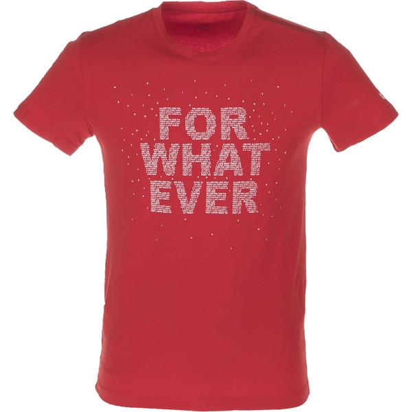 تی شرت مردانه بیلسی مدل TB18MR07S3828-1-SALSA