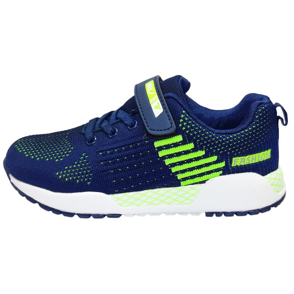 کفش ورزشی بچگانه یلی کد 2171