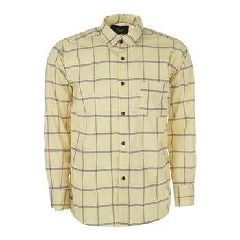 پیراهن مردانه فرد کد P.Baz.136