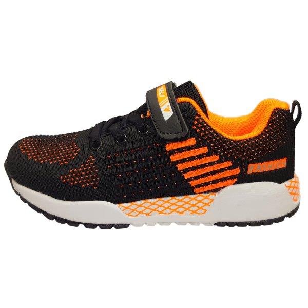 کفش مخصوص پیاده روی پسرانه یلی کد 2169