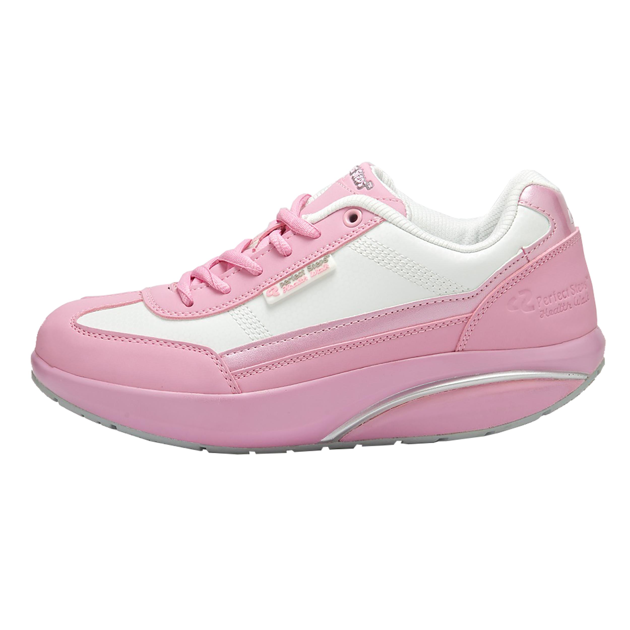 کفش مخصوص پیاده روی زنانه پرفکت استپس مدل هلس واک pw