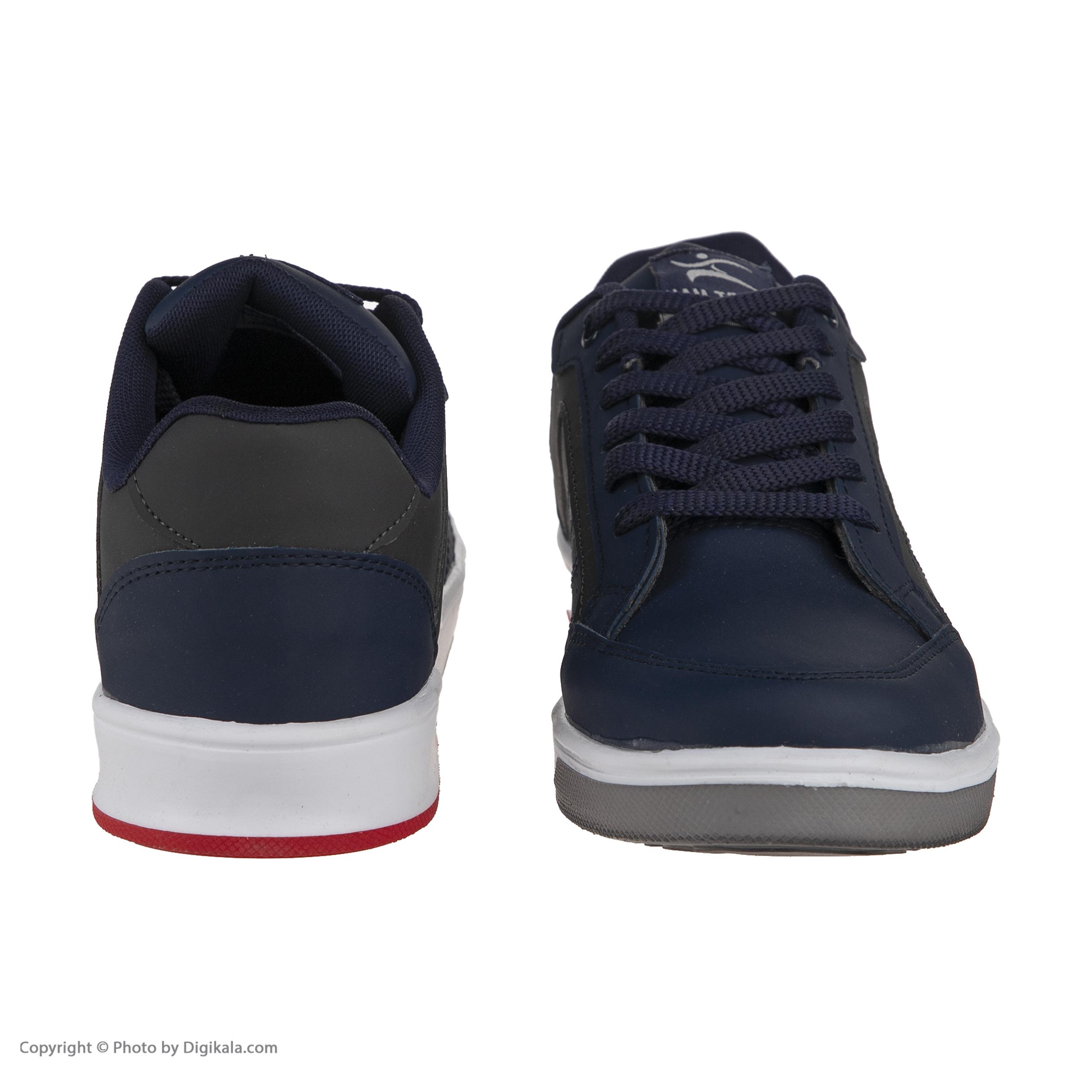 کفش ورزشی مردانه اسپرت من مدل dgz3-13
