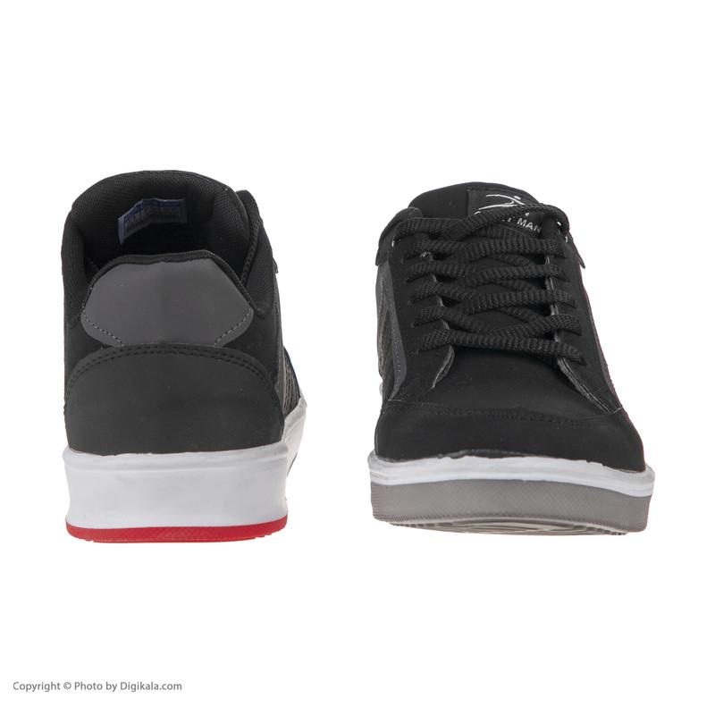 کفش ورزشی مردانه اسپرت من مدل dgz3-1