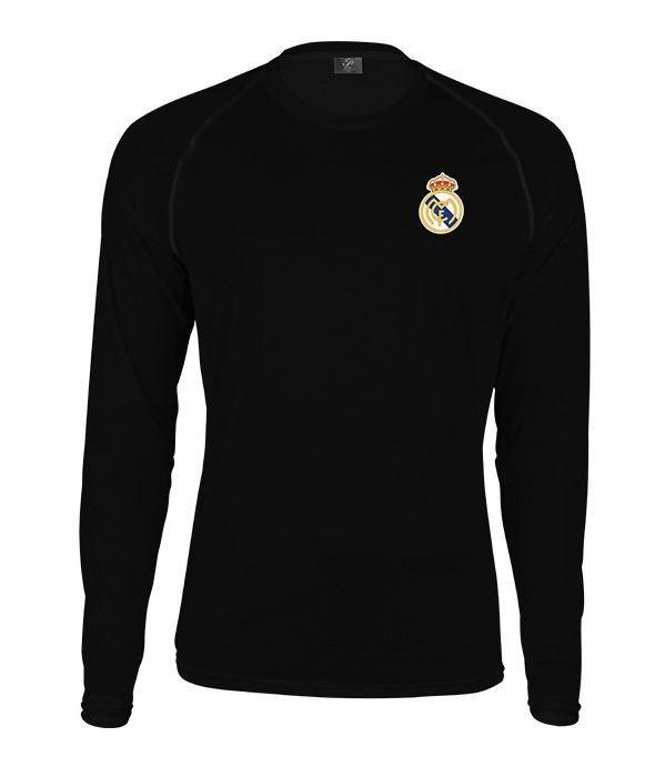 تیشرت آستین بلند مردانه پاتیلوک طرح رئال مادرید مدل 330541 main 1 1