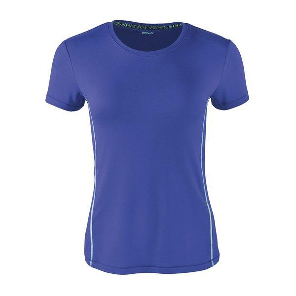 تی شرت ورزشی زنانه کرویت مدل S-301
