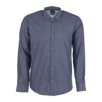 پیراهن مردانه تارکان کد 122