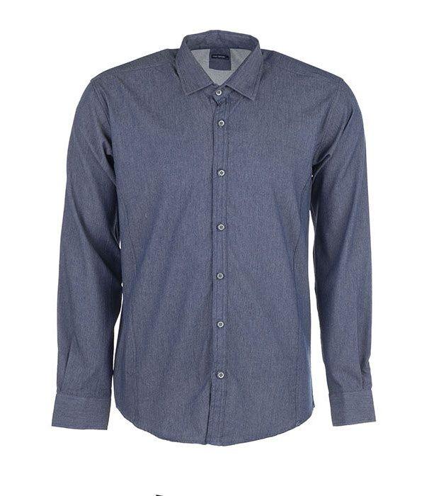 پیراهن مردانه تارکان کد 122 main 1 1