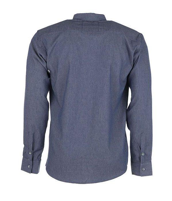 پیراهن مردانه تارکان کد 122 main 1 3