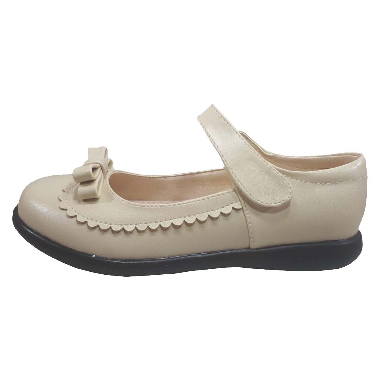 کفش بچگانه کد C220