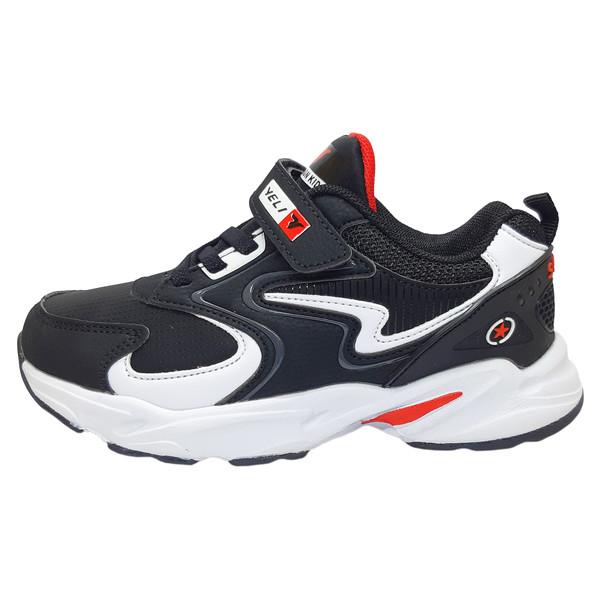 کفش مخصوص پیاده روی بچگانه یلی کد 2178