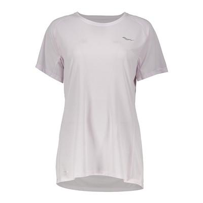 تصویر تی شرت زنانه ساکنی مدل Hydralite LLM