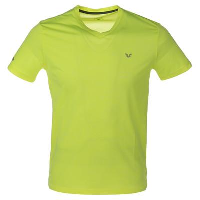 تصویر تی شرت ورزشی مردانه بیلسی مدل 71E1354-MEL-PHSHMEL