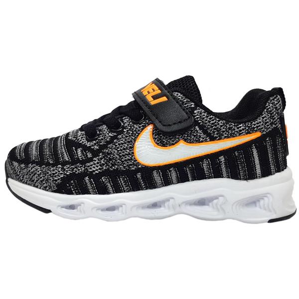 کفش مخصوص پیاده روی بچگانه یلی کد 2189