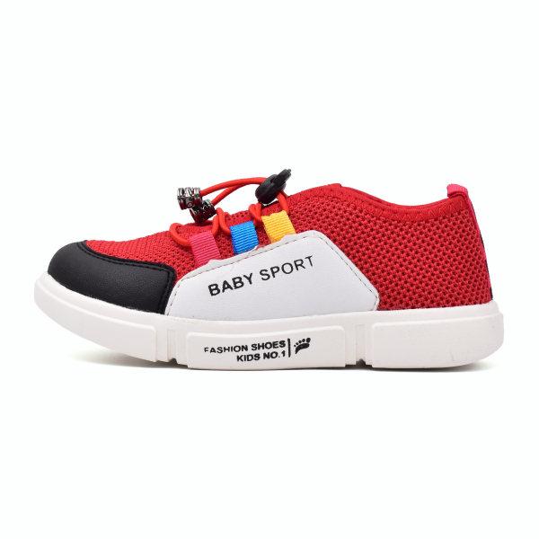 کفش راحتی بچه گانه کد 452AB