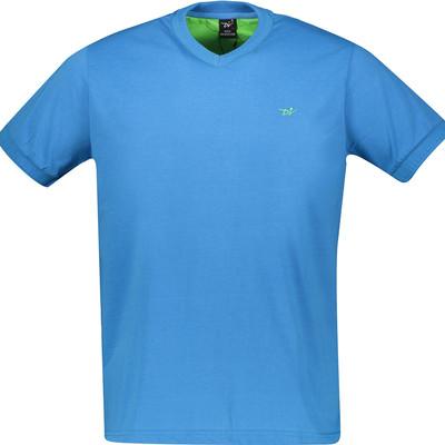 Photo of تی شرت مردانه درفش مدل 1231112-5240