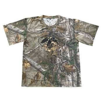 تی شرت مردانه مدل F810
