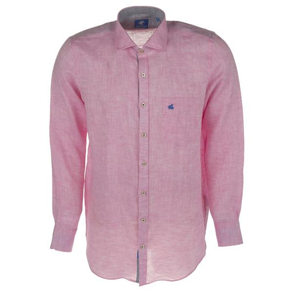 پیراهن مردانه آرین جین مدل 1611105-84