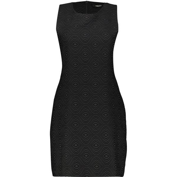 پیراهن زنانه نیل موتی مدل 1691130-99