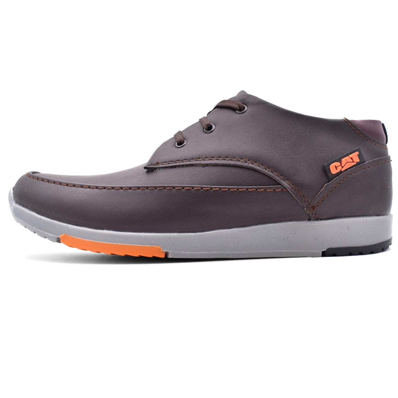 کفش روزمره مردانه کد C-8804