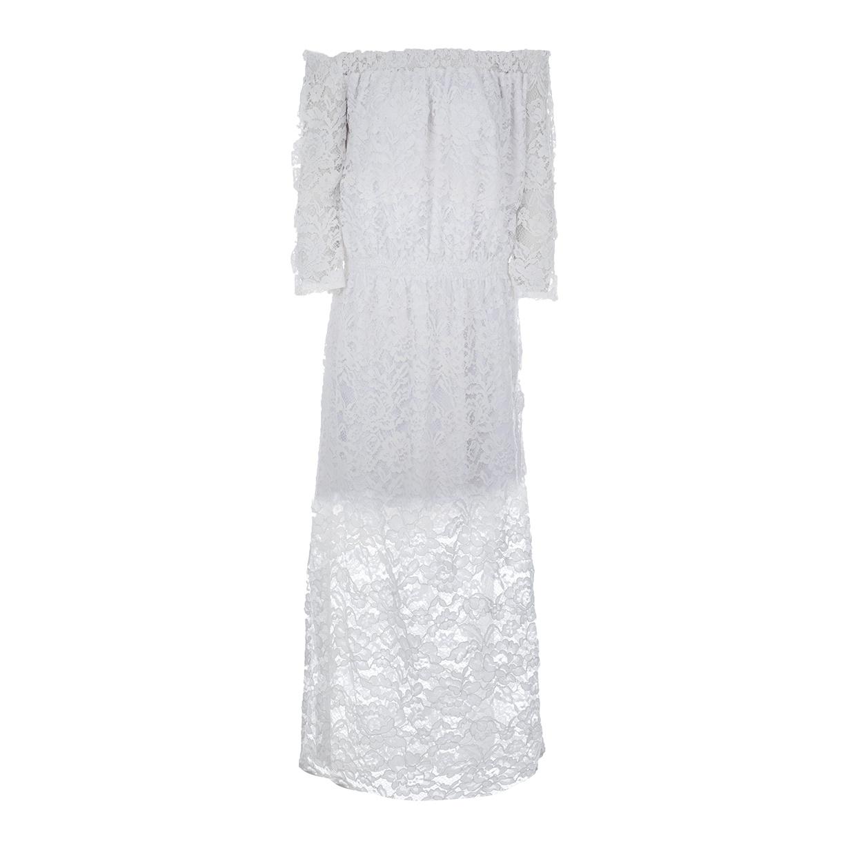 پیراهن زنانه نیل موتی مدل 1691116-01