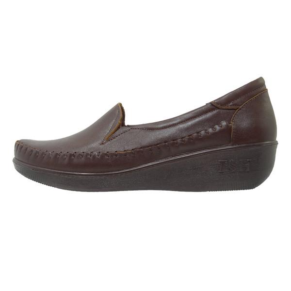 کفش زنانه شهپر کد 625