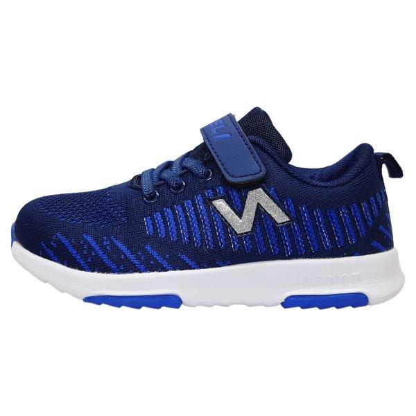 کفش مخصوص پیاده روی پسرانه یلی کد 2184