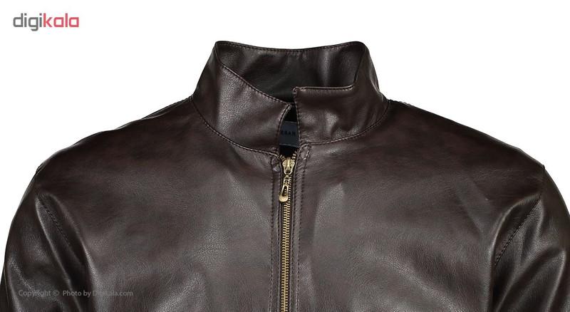 کت مردانه دثار مدل ۷۷۷