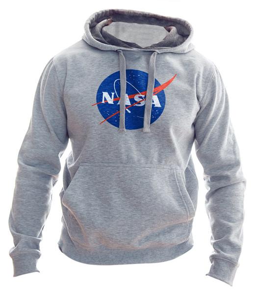 هودی زنانه به رسم طرح ناسا کد 185