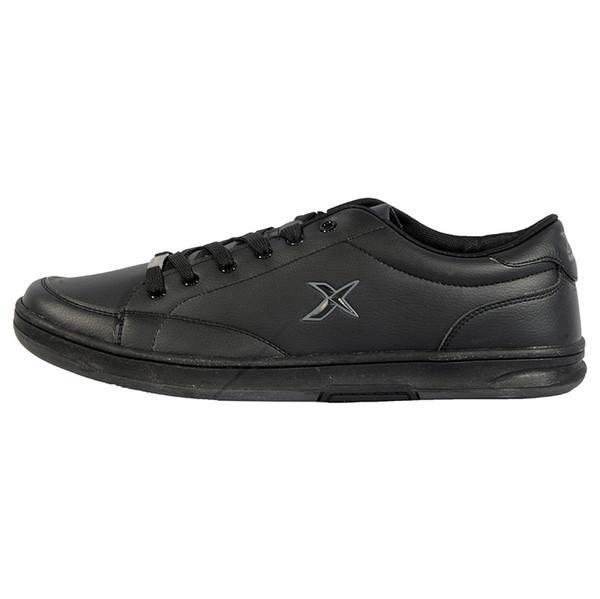 کفش راحتی پسرانه کینتیکس مدل Herbert plus