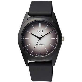 ساعت مچی عقربه ای کیو اند کیو مدل VS22J009Y