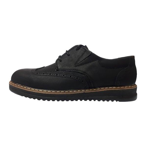 کفش بچگانه مدل 301hbm