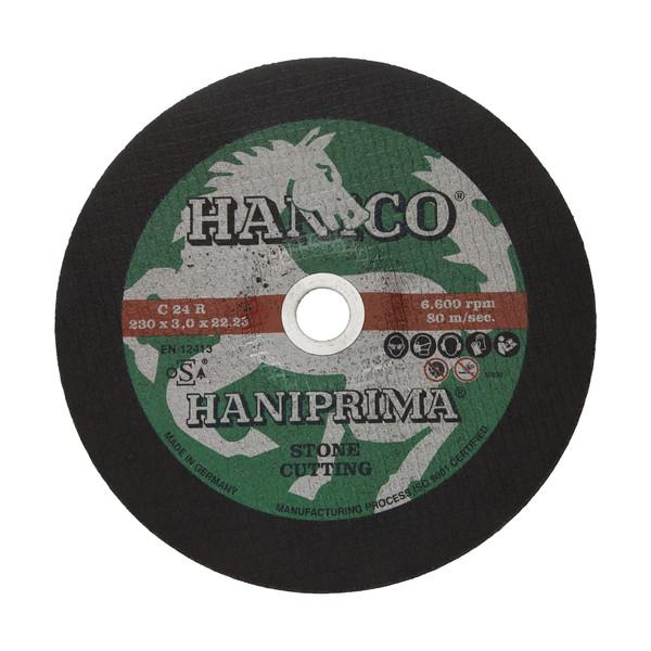 صفحه برش سنگ هانیکو کد 005