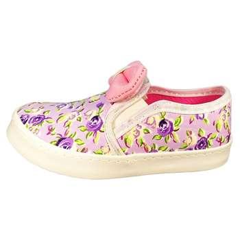 کفش بچگانه مدل PAPION_DS04