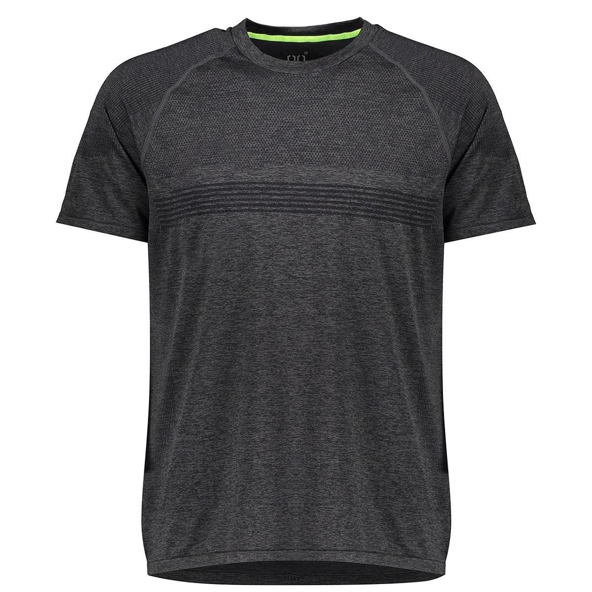تی شرت ورزشی مردانه شیائومی 90 پوینت مدل RUN MI