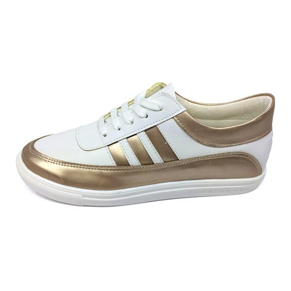 کفش دخترانه مدل Lux-kh001