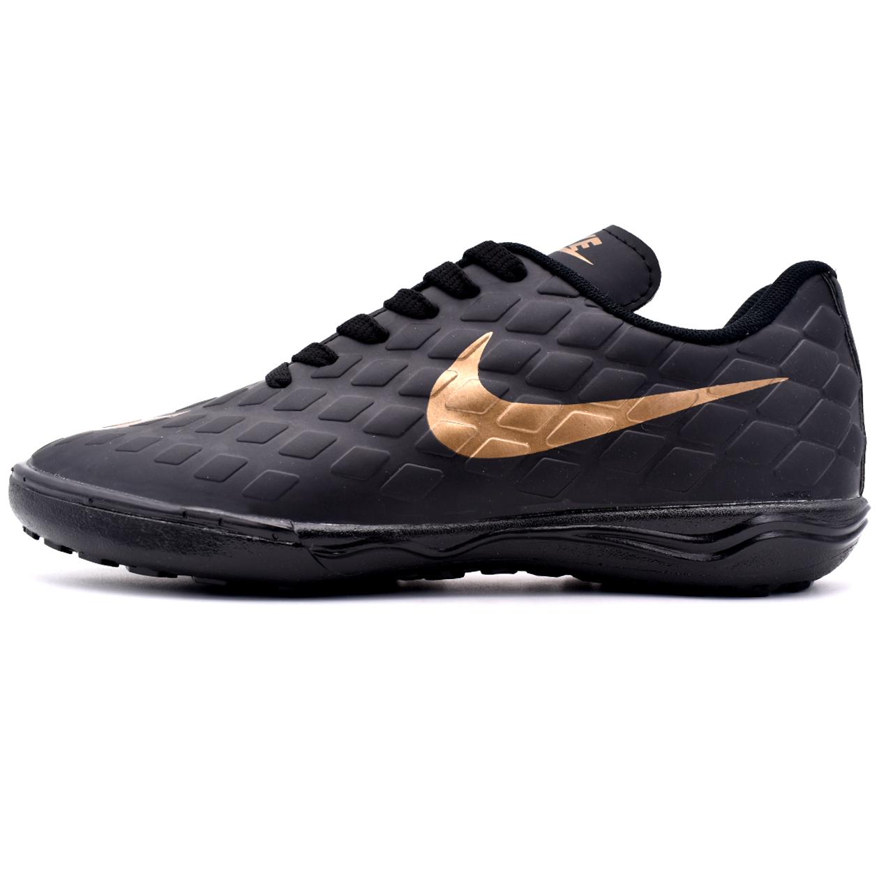 کفش فوتسال مردانه کد C-5703 غیر اصل