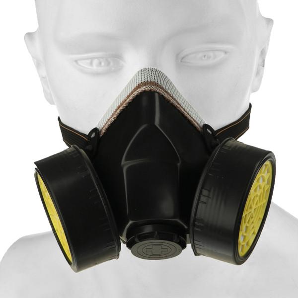 ماسک فیلتر دار NP 306