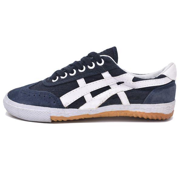 کفش فوتسال مردانه کد TG-1803