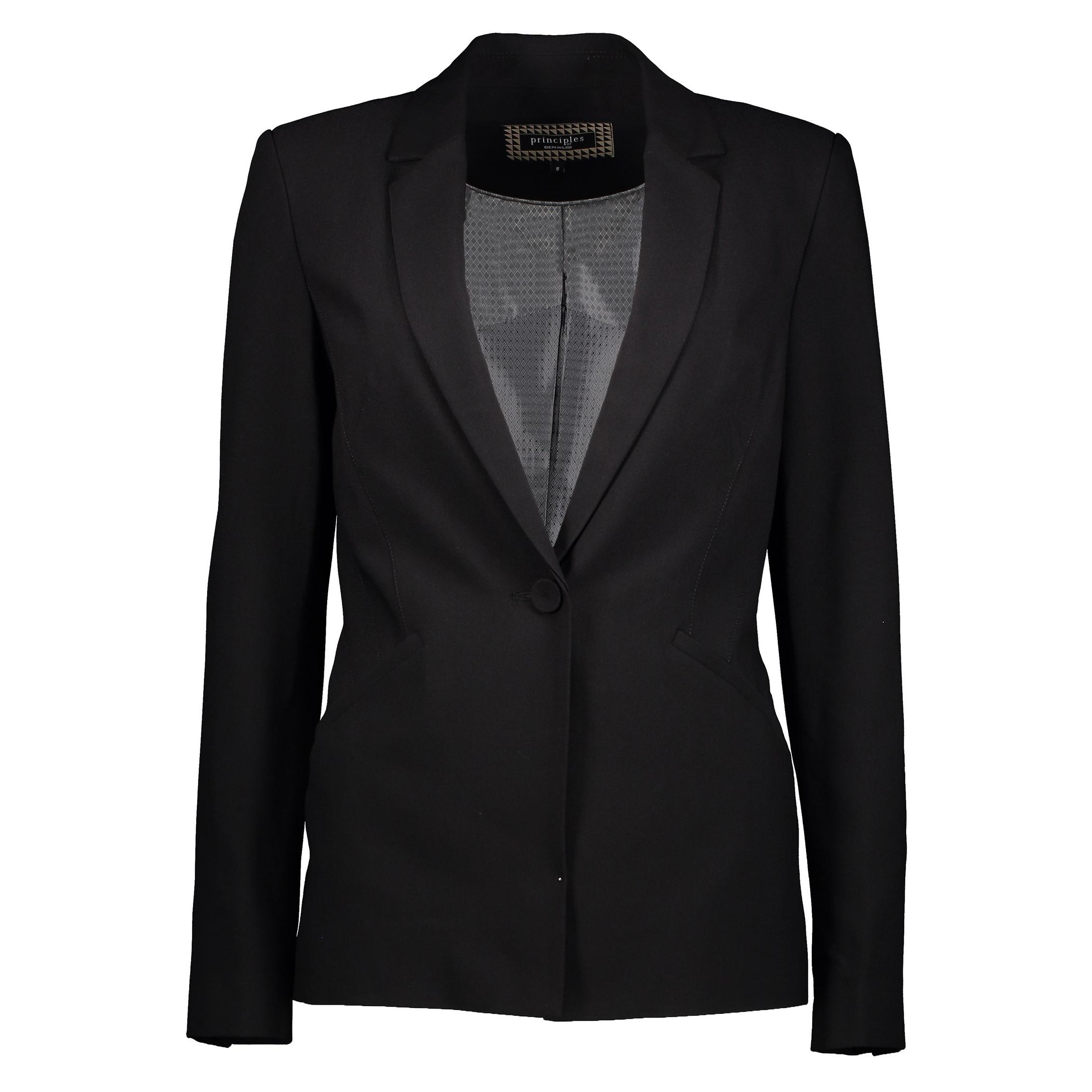 کت رسمی زنانه