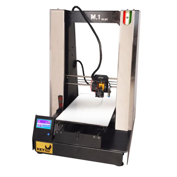 پرینتر سه بعدی کیتک مدل M1 PLUS