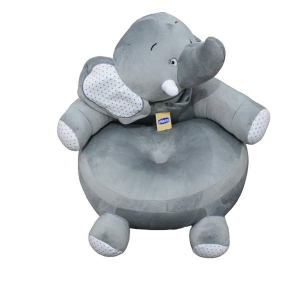 مبل کودک طرح فیل کد t77285493    -19109843567