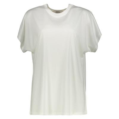 Photo of تی شرت ویسکوز زنانه – ایپک یول