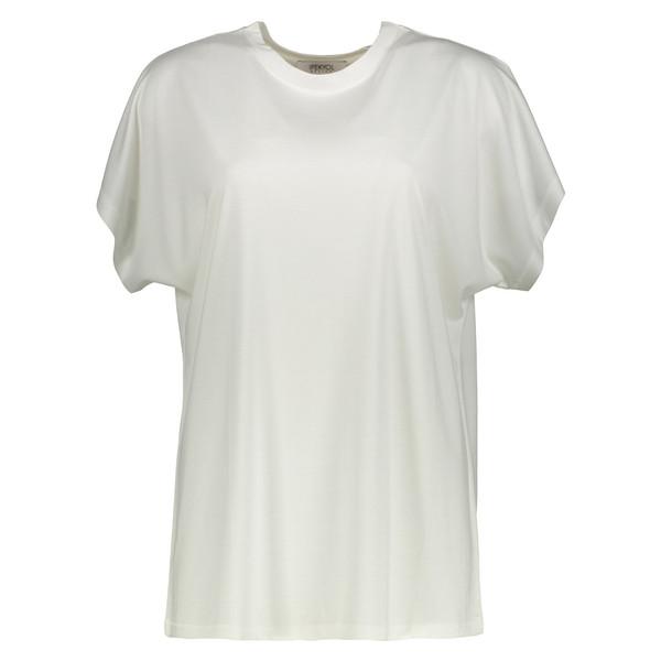 تی شرت ویسکوز زنانه - ایپک یول