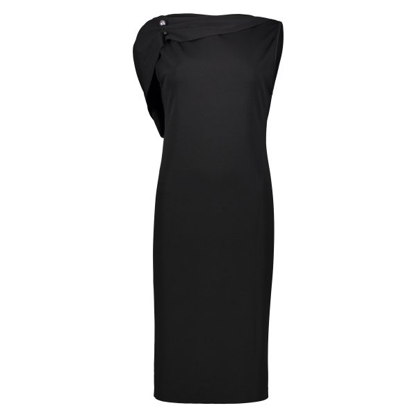 پیراهن میدی زنانه - ایپک یول