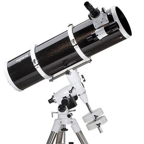 تلسکوپ اسکای واچر BKP2001EQ5