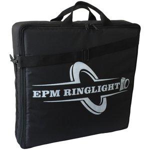 کیف رینگ لایت مدل epm