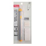 پاک کن برقی تیهو مدل TC-8302-2 thumb