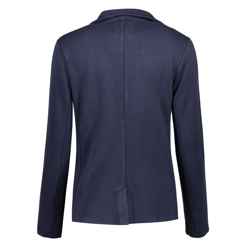 کت بلند زنانه Nautical Jersey - سوپردرای