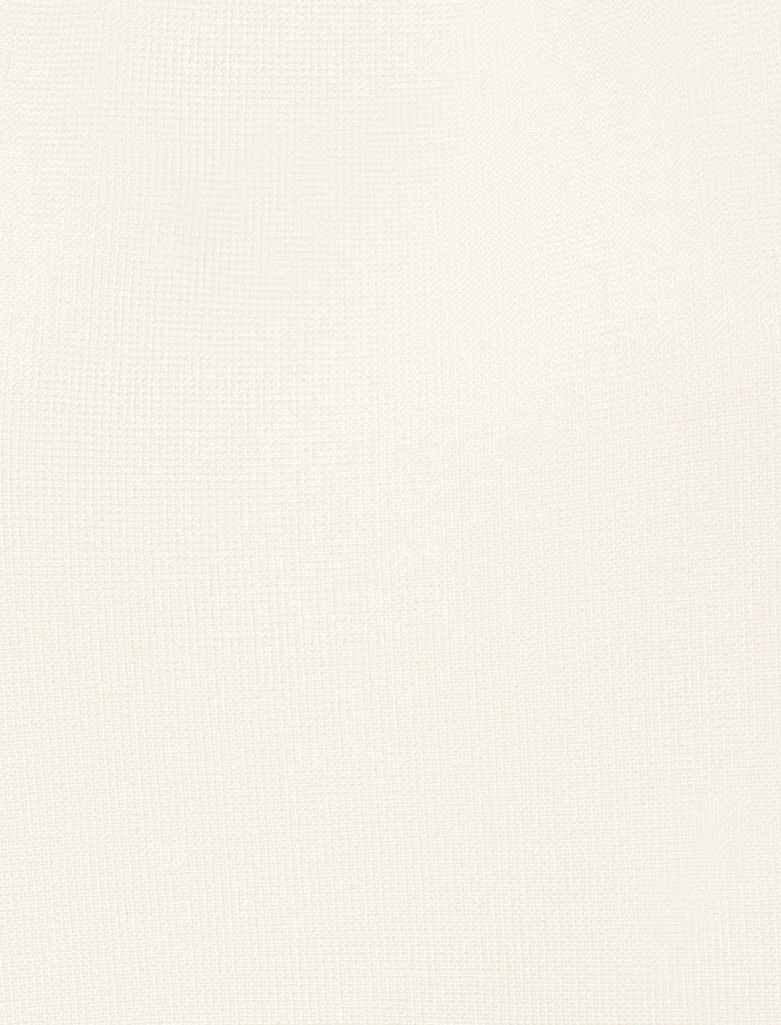 کت ویسکوز بافت زنانه - فیز ایت - سفيد - 2